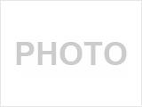 Фото  1 Газовый котел Bosch F 32 UA (CFB125) 423944